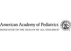 13 Nutricin en la infancia y en la adolescencia
